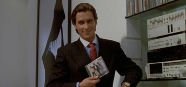american psycho christian bale breta easton ellis