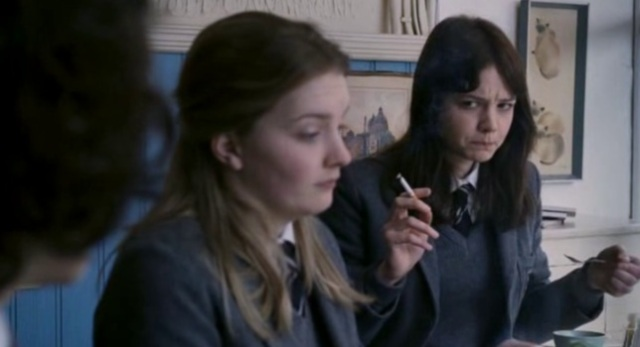 an education lone scherfic carey mulligan