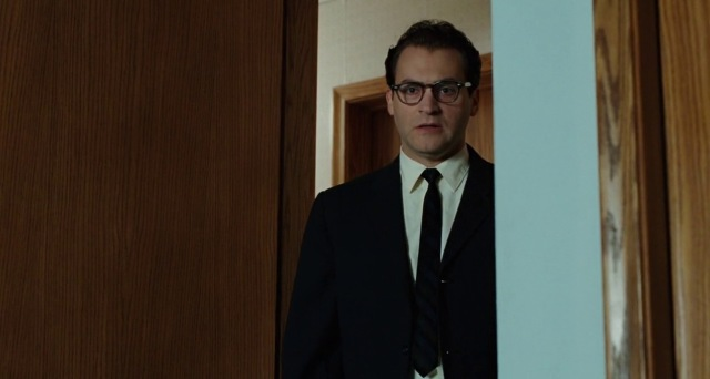 a serious man coen brothers Michael Stuhlbarg