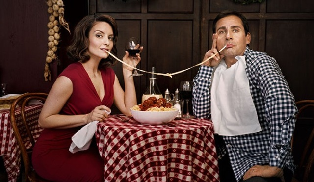 date night steve carell tina fey