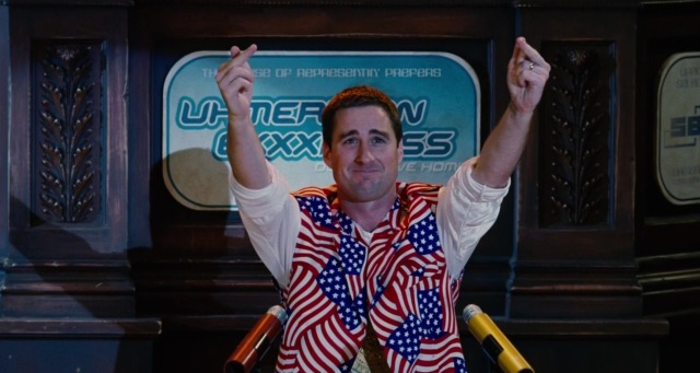 idiocracy luke wilson mike judge