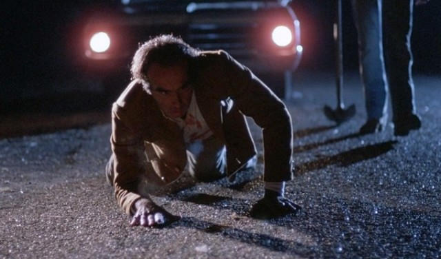 blood simple coen coens