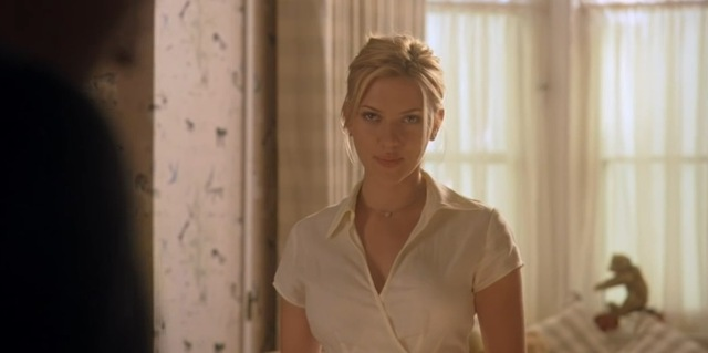 2005 match point woody allen scarlett johansson scarjo tennis