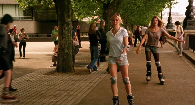 2010 you will meet a tall dark stranger naomi watts woody allen rollerskating