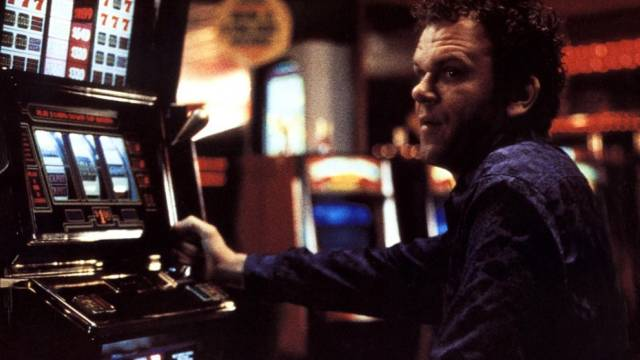 hard eight john c reilly