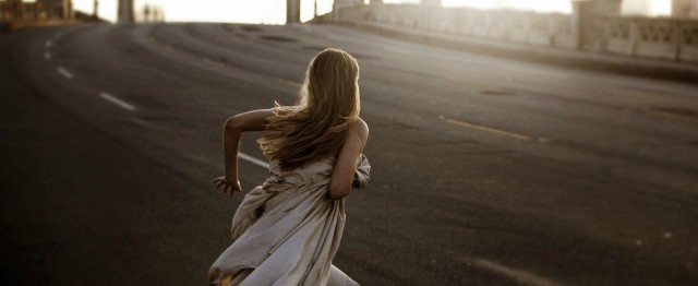 Sound_of_My_Voice_filmstill5_BritMarling_byRachelMorissonR 2.jpg