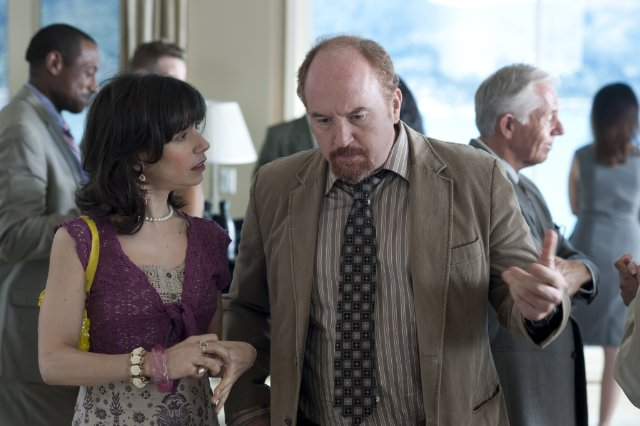 blue jasmine louis ck woody allen sally hawkins