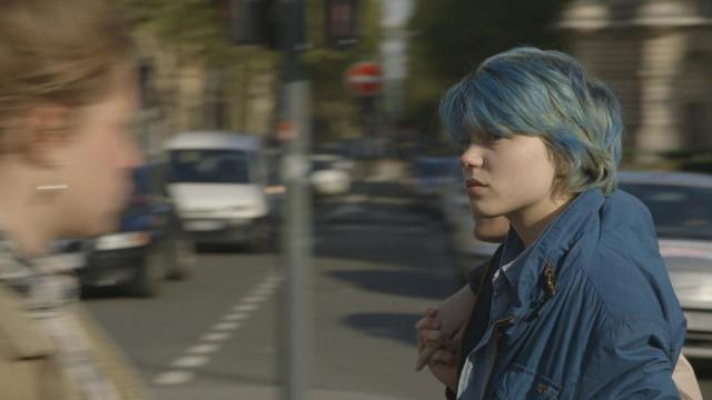 blue is the warmest colour article 1