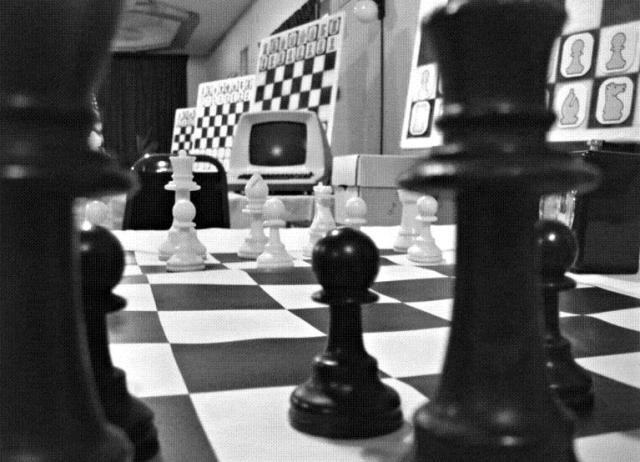 computer chess article 2