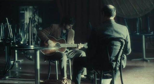 inside llewyn davis article 1