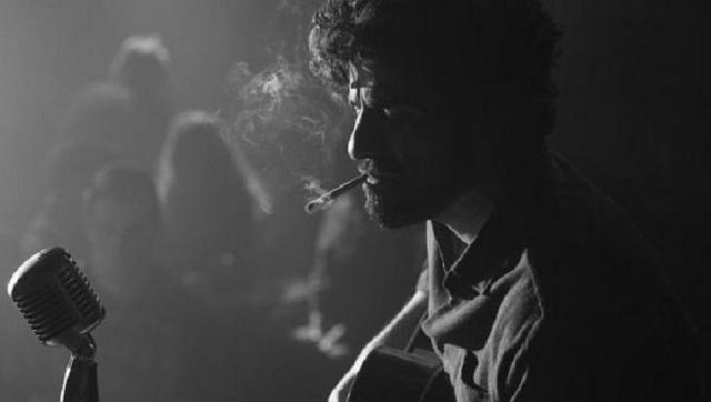 inside llewyn davis article 2