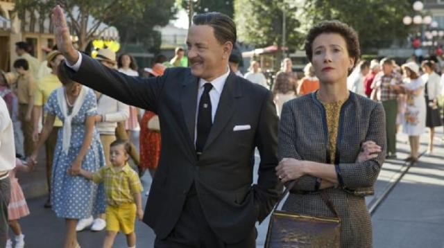 saving mr banks article