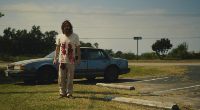 blue ruin macon blair