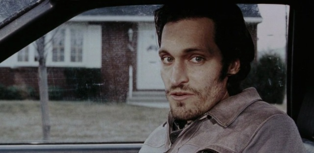 buffalo 66 vincent gallo 1