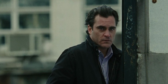 we own the night james gray joaquin phoenix