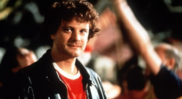fever pitch colin firth nick hornby