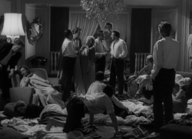 the exterminating angel luis bunuel