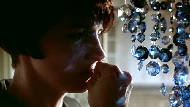 three colours blue juliette binoche