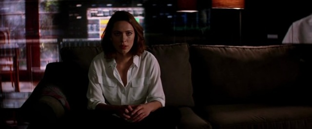 transcendence rebecca hall wally pfister