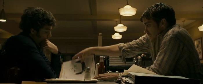 killer joe movie script pdf