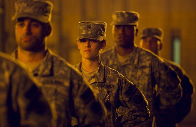 camp x-ray lff1