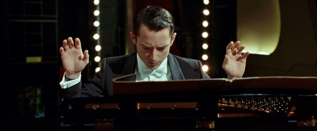 grand piano elijah wood