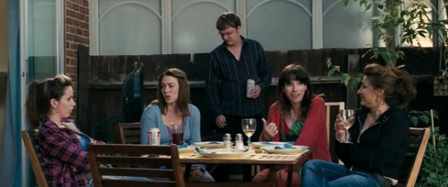 happy go lucky mike leigh sally hawkins
