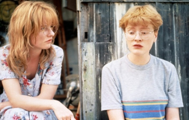 life is sweet mike leigh