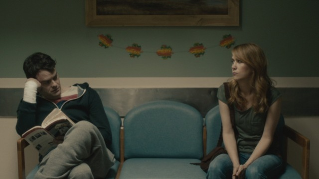 skeleton twins, the bill hader kristen wiif