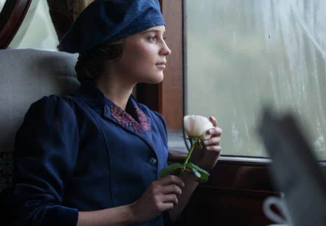 testament of youth alicia vikand vera brittain