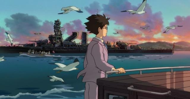 the wind rises hayao miyazaki 2