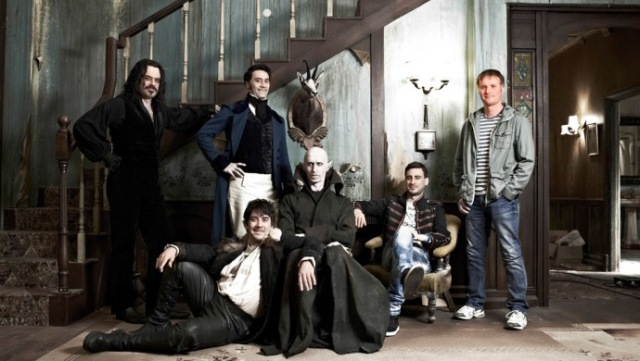 what we do in the shadows jermaine