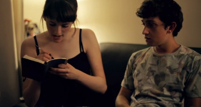 benny and jolene craig roberts charlotte ritchie