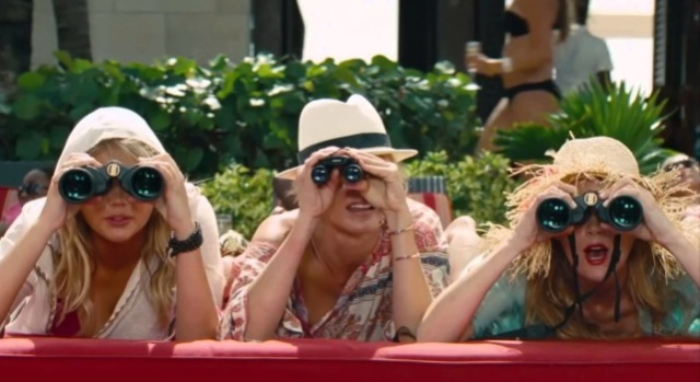 the other woman cameron diaz kate upton leslie mann awful film