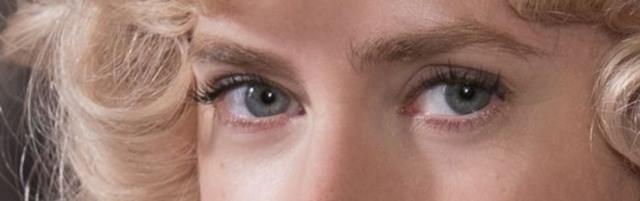 big eyes amy adams tim burton