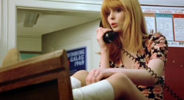 deep end jane asher 2