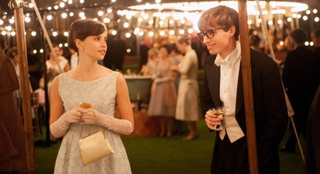 theory of everything felicity jones eddie redmayne stephen hawking