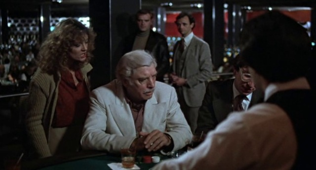 atlantic city susan sarandon burt lancaster casino louis malle