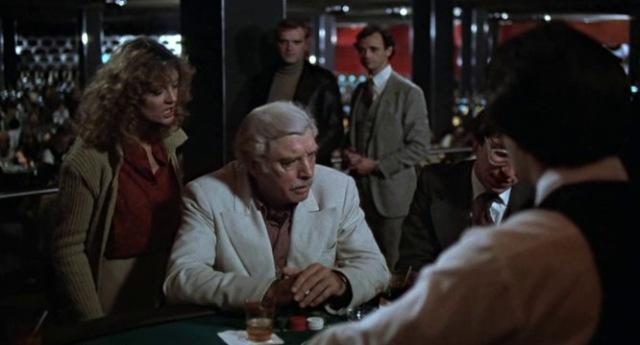 atlantic city susan sarandon burt lancaster casino louis malle