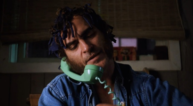 inherent vice joaquin phoenix thomas pynchon pta paul thomas anderson