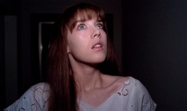 possession isabelle adjani 2