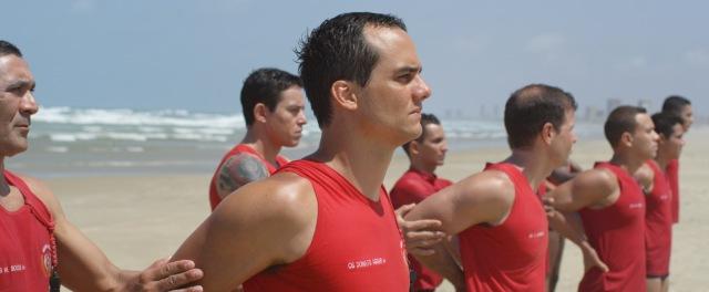 futuro beach Praia do Futuro Karim Aïnouz Wagner Moura