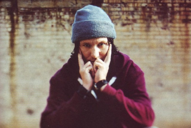heaven adores you elliott smith documentary