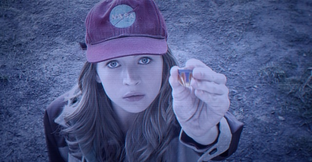 tomorrowland a world beyond disney britt robertson brad bird cctv