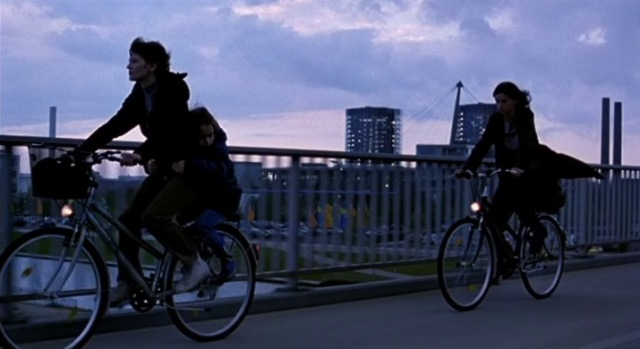 wolfsburg nina hoss christian petzold bicycl