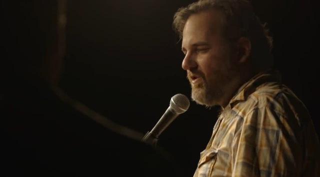 harmontown dan harmon community podcast live documentary