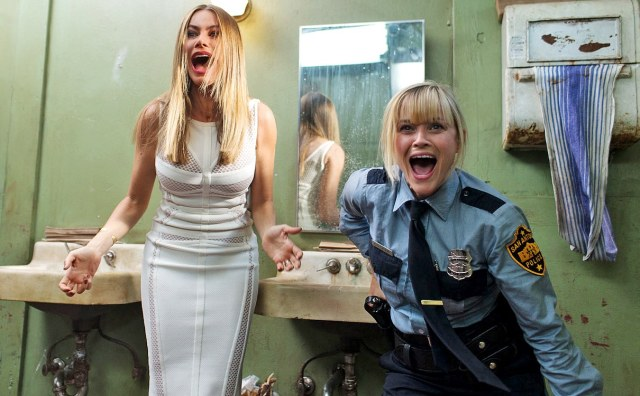 hot pursuit reese witherspoon sofia vergara