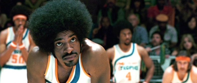semi-pro andre 3000 outkast basketball