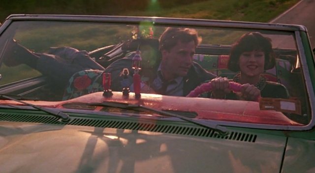 something wild jeff daniels melanie griffith jonathan demme