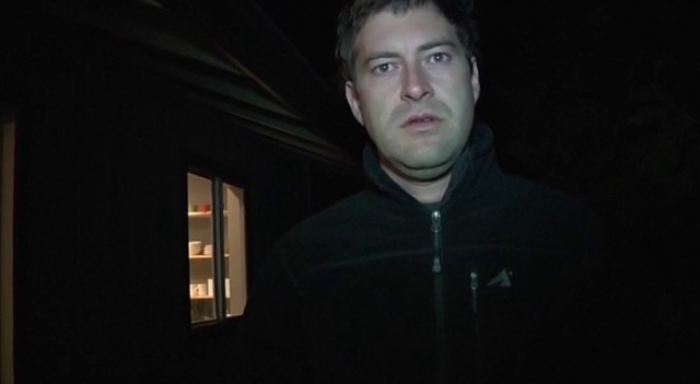 creep mark duplass horror